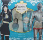 Katy Perry Royal Revolution Gavesæt 15ml EDP + 75ml Body Lotion