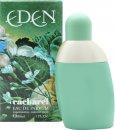 Cacharel Eden Eau de Parfum 30ml Spray