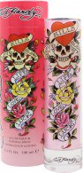 Ed Hardy Ed Hardy Eau de Parfum 100ml Spray