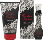 Christina Aguilera Unforgettable Gavesæt 30ml EDP + 150ml Body Lotion
