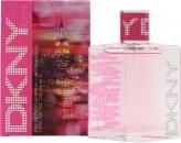 DKNY City Women Eau de Parfum 50ml Spray