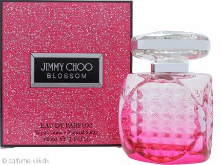 3acc4f05e754 phoebe25 100ml 69918416 12657021. jimmy choo blossom eau de parfum 60ml  spray