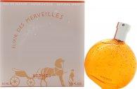 Hermes Elixir Des Merveilles Eau de Parfum 50ml Spray
