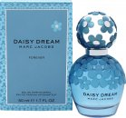 Marc Jacobs Daisy Dream Forever Eau de Parfum 50ml Spray