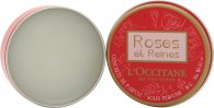 L'Occitane en Provence Roses et Reines Solid Perfume 10g