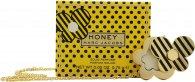 Marc Jacobs Honey Solid Parfume halskæde 0.75g