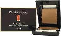 Elizabeth Arden Flawless Finish Sponge-on Cream Make-Up 19g Toasty Beige