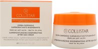 Collistar Supermoisturizing Regenerating After Sun Cream 200ml