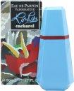 Cacharel Lou Lou Eau de Parfum 50ml Spray