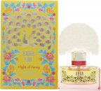 Anna Sui Flight of Fancy Eau de Toilette 30ml Spray