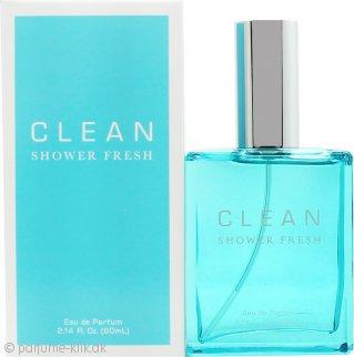 Clean Shower Fresh Eau de Parfum 60ml Spray
