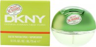 DKNY Be Desired Eau de Parfum 15ml Spray
