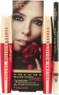 L'Oreal Volume Million Lashes Excess Gift Set 2 x Mascara - Sort