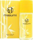 Prism Parfums Masumi