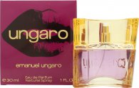 Emanuel Ungaro Eau de Parfum 30ml Spray