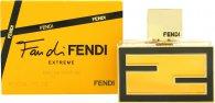 Fendi Fan di Fendi Extreme Eau de Parfum 30ml Spray