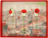 Kenzo Flower Gavesæt 3 x 15ml Miniatures