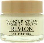 Revlon 24 Hour Skincare Ansigtscreme 60ml