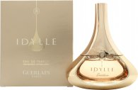 Guerlain Idylle Eau de Parfum 50ml Spray