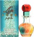 Jennifer Lopez Live Lux Eau de Parfum 15ml Spray