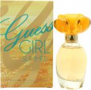 Guess Guess Girl Summer Eau De Toilette 50ml Spray