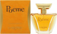 Lancome Poeme Eau de Parfum 50ml Spray