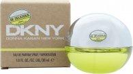 DKNY Be Delicious Eau de Parfum 30ml spray