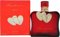 Jenna Jameson Heartbreaker by Jenna Eau de Parfum 100ml Spray
