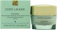 Estee Lauder DayWear Advanced Multi-Protection Anti-Oxidant Cream 30ml SPF15 - Normal/Kombineret Hud