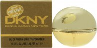DKNY Golden Delicious Eau de Parfum 15ml Spray