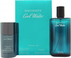 CURVE by Liz Claiborne - After Shave 125 ml - til mænd