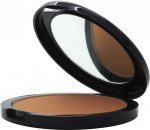 Lentheric Feather Finish Compact Powder 20g - Sunglow 07