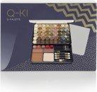 Q-KI Q-Palette - 65 Dele