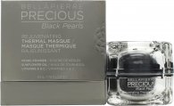 Bellápierre Precious Black Pearls Rejuvenating Thermal Masque 50g