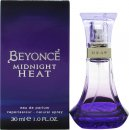 Beyoncé Midnight Heat Eau de Parfum 30ml Spray