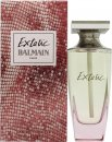 Balmain Extatic Eau de Toilette 90ml Spray
